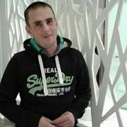 Сергей Щеник 34 Горячий Ключ