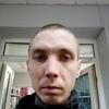 Дмитрий, 33, г.Коммунар