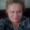Ирина Кайманакова, 41, г.Крапивинский