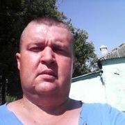 Начать знакомство с пользователем РУСЛАН БЕЛЫЙ 43 года (Телец) в Хлевном