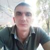 Дима, 38, г.Вильнюс