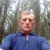 Валера, 48, г.Зельва