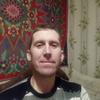 Саша, 46, г.Рогачев