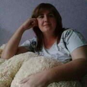 Наталья 38 лет (Лев) Починки