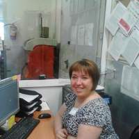 Мария, 37 лет, Козерог, Белово