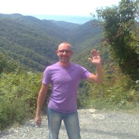 Максим Скакун, 46 лет, Дева, Тольятти