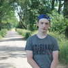 Александр Елизар, 17, г.Гомель