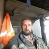 Aleksey Pyatanov, 50, Irbit