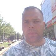 Сергей 35 Георгиевск