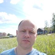 Алексей 41 Петрозаводск