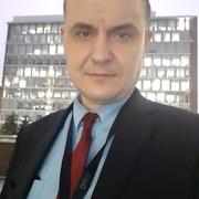 Иван 40 Егорьевск