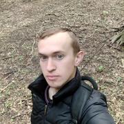 Николай 27 Казатин