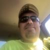 casey, 31, Little Rock