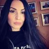 Анна, 33, г.Ростов-на-Дону