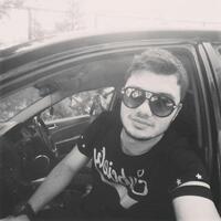 BoBuR, 28 лет, Козерог, Ташкент