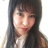 Zarina, 37, Pokrovka
