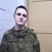 Данил Кошкаров 20 Чайковский
