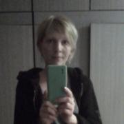 Алена 39 Астрахань