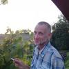 Vladimir Osadovskiy, 61, Ozyorsk