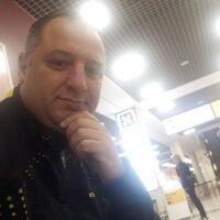 Boby, 22 года, Лев, Москва