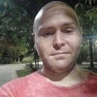 Серега, 37 лет, Стрелец, Керчь