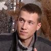 Александр Гладкий, 26, г.Смела