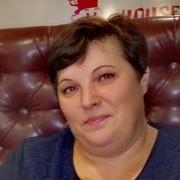 Антонина 42 года (Лев) хочет познакомиться в Стерлитамаке