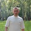 Юрий, 36, г.Лесной Городок