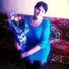Лидия, 58, г.Ковылкино