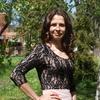 Оксана, 42, г.Лубны