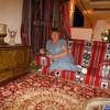 Валентина, 62, г.Чебоксары
