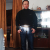 gwandelin, 49, Aktash