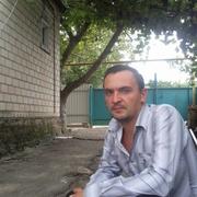 Дмитрий 38 Голая Пристань