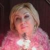 Оксана, 40, г.Ташкент