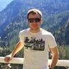 Руслан, 43, г.Сибай