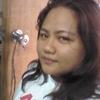 gen, 29, г.Манила