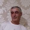 мага, 45, г.Каспийск