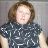 Ирина Воронова, 37, г.Галич