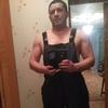 Сергей, 41, г.Междуреченский