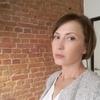 Светлана, 37, г.Казань
