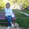 Svetlana, 50, г.Железногорск