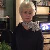 Наталья, 62, г.Пермь
