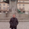 Anatolii, 30, г.Прага