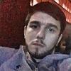 Овик, 22, г.Анапа