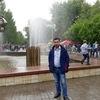 Миша, 29, г.Волгодонск