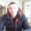 Антон, 27, г.Прокопьевск