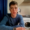 Александр, 20, г.Татарск