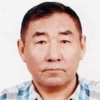 Жами, 53, г.Улан-Батор
