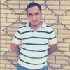 Хуршед, 37, г.Ташкент