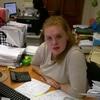 Аня, 31, г.Иркутск
